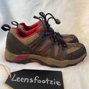 Ahnu Lodi Women's Cross Training Shoe